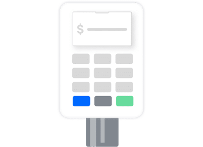 Paylidify card readers